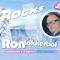 RONROCKS 14-02-2018