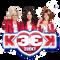 The XLent - K3 zoekt K3 Final Mixtape