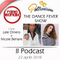 Poltronissima - 3x64 - 22.04.2018 - The Dance Fever Show - Lele Dinero e Nicole Behare