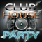 CPmix LIVE presents Club House Party.....Buon Divertimento.....Fave Fun.....