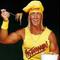 Smash FM - Music For Hulk Hogan (Part 10: Pastamania)