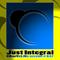 Just Integral - GRooVeLiNe session (#037)