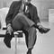 The Radical MLK Blueprint for Black Power