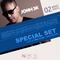 JOHN SK - Live @ SNK CLUB (Gravatai-RS) - May 02, 2014