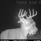 Episode 187 Hunting Nebraska & Kansas with Tim Clark
