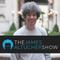 461 - Ben Mezrich: Bitcoin Billionaires (And The Future of Crypto)