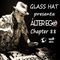 ÁLTER EGO (Radio Show) by Glass Hat #088, Recorded Live @ LAST (Part 2)