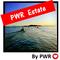 PWR Estate - La Canoata al tramonto a San Feliciano, Lago Trasimeno con LaNico e i suoi protagonisti