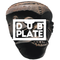 Dubplate 17/6