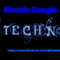Electric Boogie Techno Podcast 04. 2016