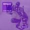 Guest Mix 493 - ROMderful [22-10-2021]