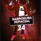 Jay Srno - Sabrosura Espacial [ LAtino Vibes Espisode 24.