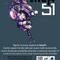 Aspettando Area51 2018 - Puntata 1