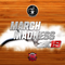 March Madness 2K19 Mix