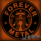 "Forever Metal 29 - ""You Can't Stop the Metal"""