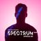 Joris Voorn Presents: Spectrum Radio 169