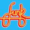 Here's Some Funk #5 || Dj Regge