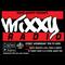 Mixxy Radio 5-23-18