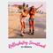 DJ Tricksta - Rollerskating Soundtrack