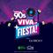 Mix Viva La Fiesta Noventera