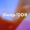 Sleep #17 – 15/6/18