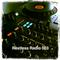 Restless Radio 003