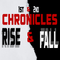 "2 Chronicles 9 ""Wise Guy"" w/ Pastor Michael Hughes"