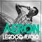 Legooo Radio 25