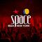Closing Set Space Ibiza NYC March 11th