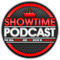 Showtime Podcast - Episode #3 - March 2011