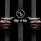 Zip it Up - Vol. 7