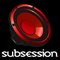 Subsession Podcast >> 01