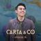 CARTA & CO - EPISODE 75
