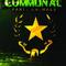 Communal Party Animals Promomix