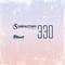 Subfactory Radio #330