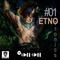 ETNOtronics #01