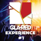 GLA-RED - Experience #1