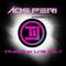 TILO 016 by Ads Peri