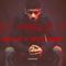 DJ PRINCE P GROWN & SEXY MIX#3(DIRTY)(DROP)