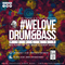 DJ Toper & DJ 007 Presents #WeLoveDrum&Bass Podcast #189