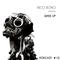 Wake Up With Nico Bono PODCAST #10