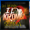 D J BENNY SEMBA MIX BY LOVE KIZOMBA