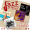 Jazz in Family 143 (Release 07/11/2019)
