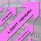 Light Monday - Грувчик Mix Series #1