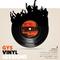 Vol 522 GYS Vinyl Sessions: Jackzilla 17 Jan 2020