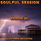 Soulful Session, Zero Radio 10.11.18  (Episode 251) Live from Brighton with DJ Chris Philps