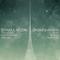 Loke - 'Chi-le-le-le' Astrodome Promo Mix