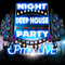 Deep House Party by CPmix LIVE.....Buon Divertimento.....Have Fun.....