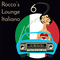 Rocco's Lounge Italiano 6