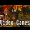 Topicast 227 - Violence In Video Games